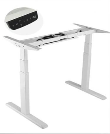 Base-escritorio-regulable-3segmentos-foto