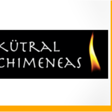 Chimeneas Kütral