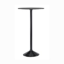 Colos_Stato_1100_pedestal