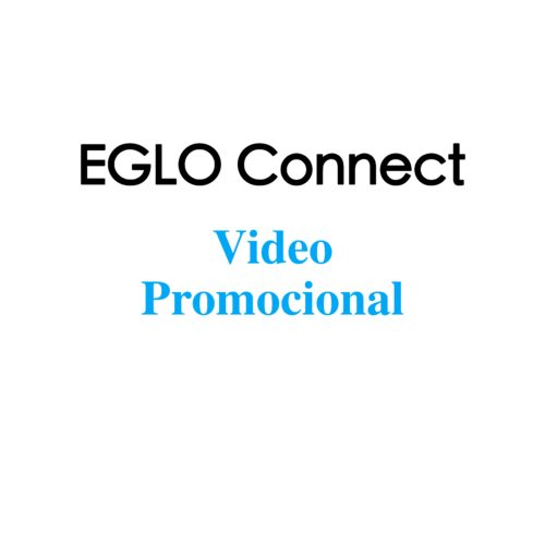 EGLO CONNECT VIDEO5