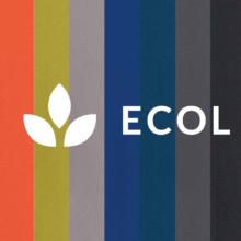 Ecocuero Ecol
