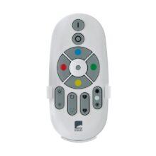 Eglo Control Remoto 32732