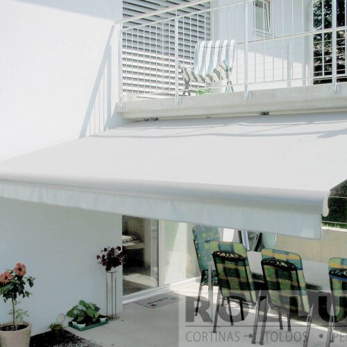 Rollux_Toldo_Proyectante_Select_Blanco