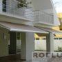 Rollux_Toldo_proyectante_casabox2