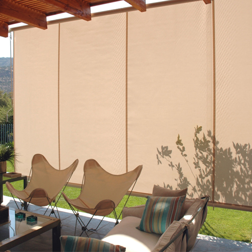 Toldo Vertical Flexalum1