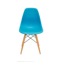 URBAN-DESIGN-STORE-DSW-LIGHT-BLUE
