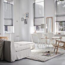 cortina-plisada-blancas-privacidad