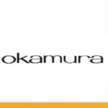 OKAMURA