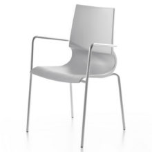 madeandmake-maxdesign-ricciolina-chair-with-arms