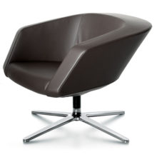 maxdesign-dino-lounge-chair-4