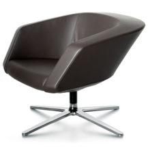maxdesign-dino-lounge-chair-4