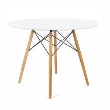 mesa-eames-blanca