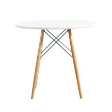 mesa-eames-blanca-80cm