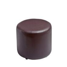 pouf-circular