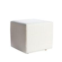 pouf-cuadrado 2