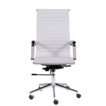 silla-bishop-alta-blanco