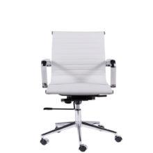 silla-bishop-baja-blanca 1
