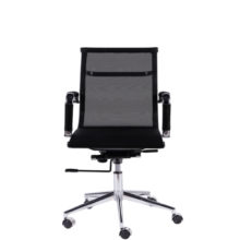 silla-carson-baja-negro