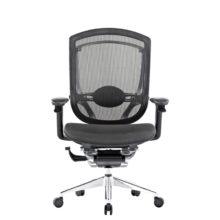 silla-leandra-baja-negra