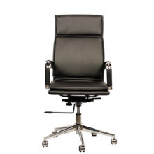 silla-pandora-alta-negro