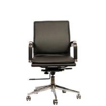silla-pandora-baja-negro