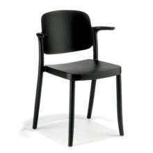 silla-piazza-con-brazos