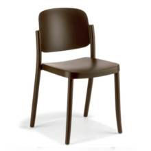 silla-piazza-sin-brazos