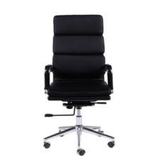 silla-priamo-alta-negro