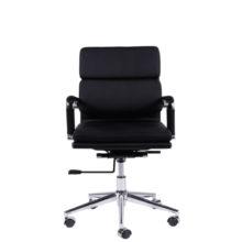 silla-priamo-baja-negro