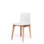 silla-selena-blanca 1