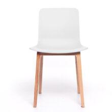 silla-selena-blanca 2