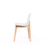 silla-selena-blanca 3