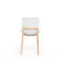 silla-selena-blanca 4
