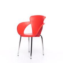 sitial-gelato-Rojo 1